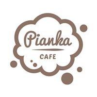 Pianka Cafe