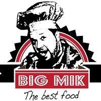 BIG MIK