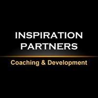 Inspiration Partners