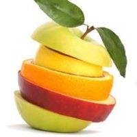 Poradnia Dietetyczno-Żywieniowa Dieta Slim