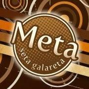 META Kopernika