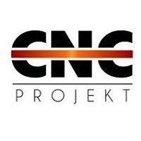 CNC-PROJEKT Maszyny do obróbki stali