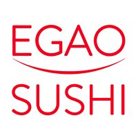 Egao Sushi restauracja japońska