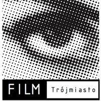 Film Trójmiasto