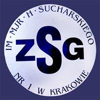 Zespół Szkół Gastronomicznych nr 1 w Krakowie