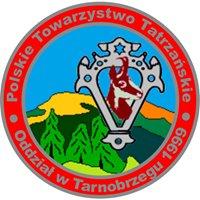 PTT Tarnobrzeg
