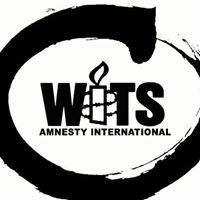 Amnesty International WITS