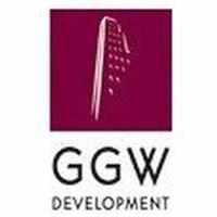 GGW Development Inwestycja Hawelańska