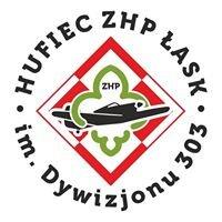 Hufiec ZHP Łask