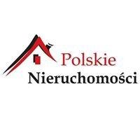 Polskie Nieruchomości