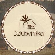 Dziubyniłka- Łemkowska Zagroda Edukacyjna