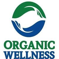 Organic Wellness  Polska