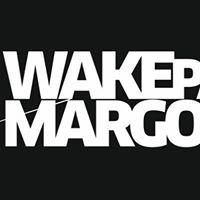 Wakepark Margonin