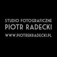 Studio Fotograficzne Piotr Radecki