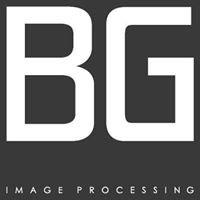Bildergut - Image Processing