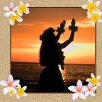 Lomi Lomi Nui - masaż Hawajski w Olsztynie