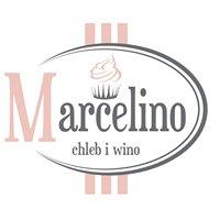 Marcelino - chleb i wino