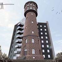 Apartamenty Wieża