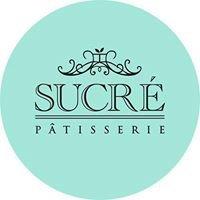 Sucré Pâtisserie Pracownia Cukiernicza