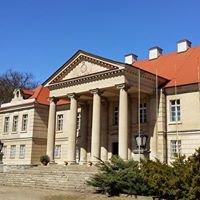 Pałac Czerniejewo