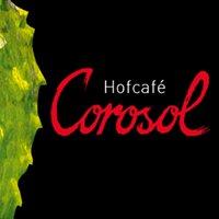 Café Corosol