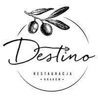 Restauracja Destino