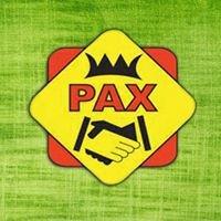 Hurtownia PAX - Sklep
