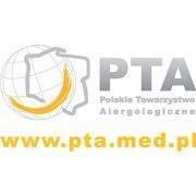Polskie Towarzystwo Alergologiczne