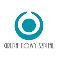 Grupa Nowy Szpital