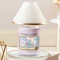 Yankee Candle Polska