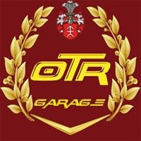 OTR Garage Renowacja Konserwacja Antykorozja