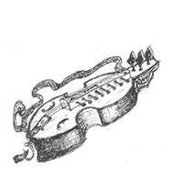 Galeria Instrumentów Folkowych