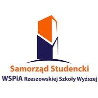 Samorząd Studencki WSPiA Rzeszowskiej Szkoły Wyższej