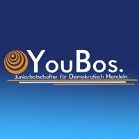YouBos