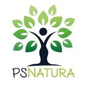 PS Natura