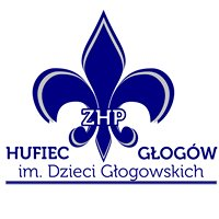 Hufiec ZHP Głogów