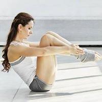 Open Mind Pilates School