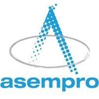 Asempro, Asociacion de Empresarios de Osuna