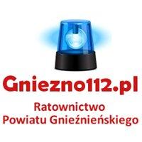 Gniezno112.pl