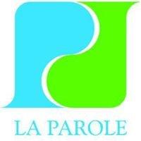 LA PAROLE Centrum Językowe
