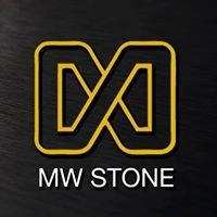 MW Stone