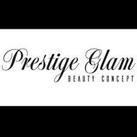 Prestige Glam