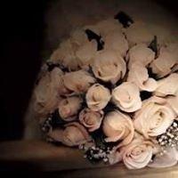 AT Group Kompleksowa organizacja ślubów i wesel, Przyjęcia okolicznościowe