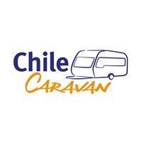 Chile Caravan