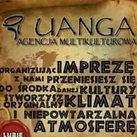 Uanga Agencja Multikulturowa