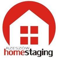 Home staging - szybka i zyskowna sprzedaż nieruchomości