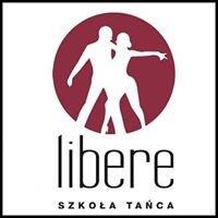 Libere Szkoła Tańca Bielsko-Biała