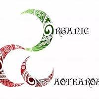 Organic Aotearoa