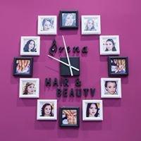 Arena Hair & Beauty Studio