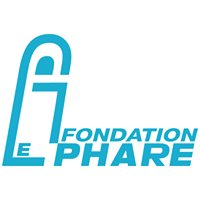 Fondation Le Phare